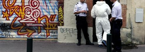 Toulouse : les meurtriers d'Eva Bourseau devant la justice