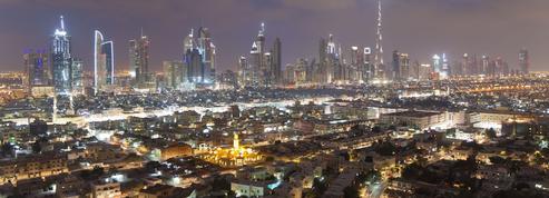 Dubaï: à un an de l'Exposition universelle, le miracle a pris fin