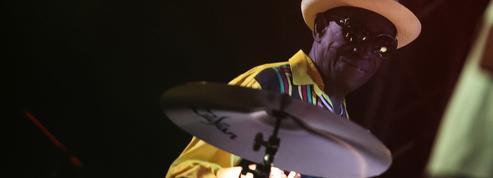 Gogo Penguin, JeffMills et Tony Allen, le Jazz nouveau arrive à la Cigale