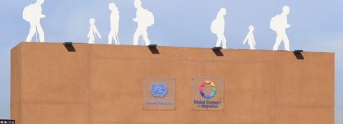 «Le Pacte de Marrakech est un appel à la censure des médias politiquement incorrects»