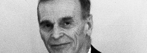 Mort du père Xavier Tilliette, éminent historien de la philosophie chrétienne
