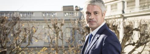 Laurent Wauquiez : «Pourquoi le pacte de Marrakech n'entend pas maîtriser l'immigration mais la promouvoir»