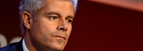 «Gilets jaunes» : les mesures de l'exécutif divisent Les Républicains