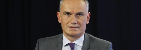 Arnaud Danjean: «Il est rarissime que l'auteur d'un attentat n'ait eu ni contact ni complicité»