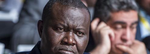 Un chef de milice centrafricain, recherché pour crimes contre l'humanité, arrêté en France