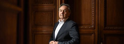 Gilles Kepel: «Pour les islamistes, la fête de Noël qui approche est impie»