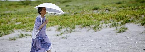 La palme d'or Une affaire de famille ,le plus beau film de Kore-eda