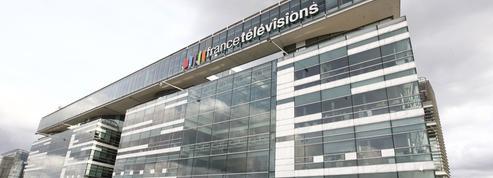France Télévisions veut faire partir des anciens pour recruter des jeunes