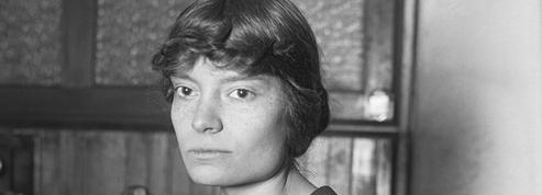 Dorothy Day, radicale catholique