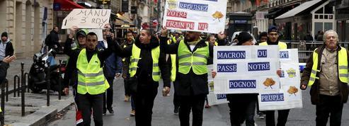 «La répartition des emplois publics ne correspond pas aux besoins», dénonce un rapport