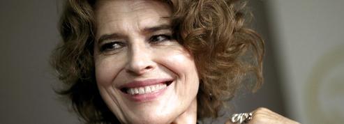 Fanny Ardant : «Duras va au cœur de ce qui fait mal»