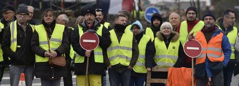 «Gilets jaunes»: les vraies raisons de la crise