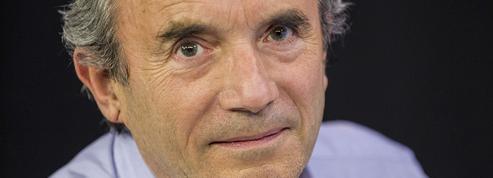 Ivan Rioufol: «La France en colère bouscule la politique»