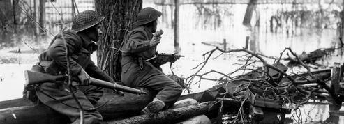 Arnhem, la dernière victoire allemande :le péché d'orgueil des Alliés