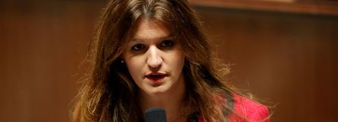 Marlène Schiappa : «Le pays a maintenant besoin de sortir de cette crise»