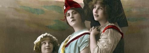 L'Alsace, la Lorraine, Marie Curie, Mona Lisa… nos archives de la semaine sur Instagram