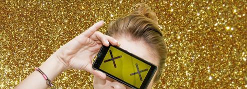 Comment paramétrer le smartphone de son enfant ?