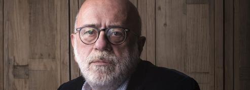 """Jean-François Colosimo : «Les """"gilets jaunes"""" s'adressent à l'aristocratie étatique et au clergé médiatique»"""