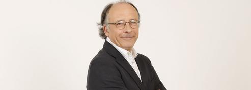 L'éditorial du Figaro : «Sans tabous»