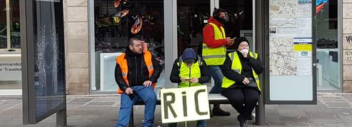 Paroles de «gilets jaunes» : ce qu'ont entendu nos journalistes ce samedi 15 décembre