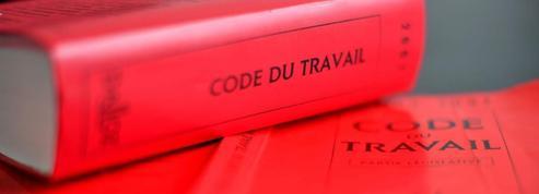 Indemnités de licenciement : le conseil de prud'hommes de Troyes s'affranchit des ordonnances