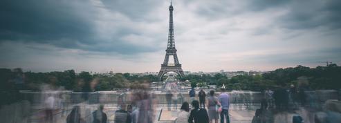 Colère, envie, orgueil: les péchés capitaux qui déchirent la France