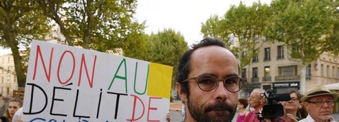 Grégor Puppinck : « Quand la justice fait passer les sentiments avant le bien commun »