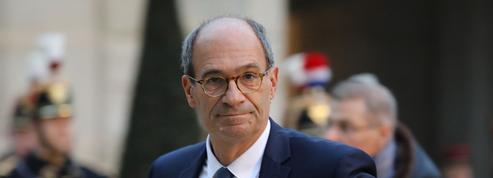 Éric Woerth: «Les mesures de panique du gouvernement ne résolvent rien»