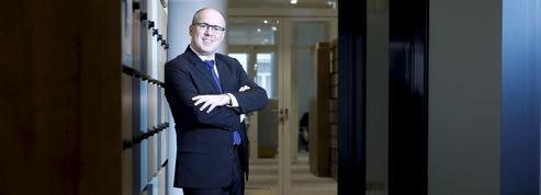 Arnaud Gauthier, mc2i Groupe «Nous avons une approche entrepreneuriale»