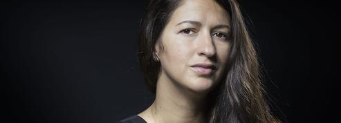 La journaliste Zineb el Rhazoui menacée de mort après ses propos sur l'islam