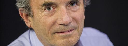 Ivan Rioufol : «Comment réformer la démocratie française»