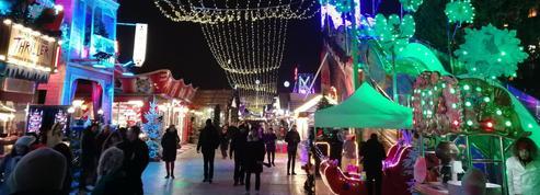 Vacances de Noël: 10 idées de sorties avec les enfants à Paris