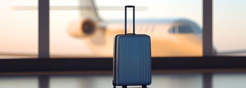 Compagnies aériennes, aéroports...: les bons et les mauvais élèves en 2018
