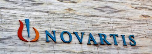 Novartis se renforce dans l'immunothérapie en misant sur une pépite française