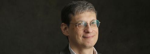 Yoram Hazony : «Les nouveaux universalistes vouent aux gémonies l'indépendance nationale»