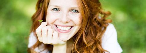 Pourquoi les dents sont le miroir de notre santé