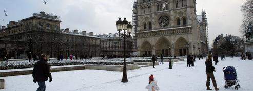 Les 100 choses à faire à Paris cet hiver