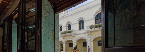 République dominicaine : Saint-Domingue en initié