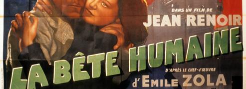 La Bête humaine vu par Le Figaro :«M. Renoir peut même prétendre avoir réalisé un chef-d'oeuvre»