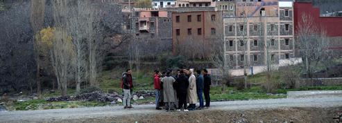 Touristes tuées au Maroc: la piste islamiste privilégiée