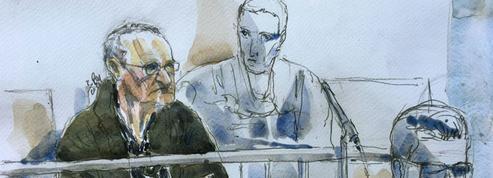 Affaire de Montigny-lès-Metz : Francis Heaulme condamné en appel à la perpétuité