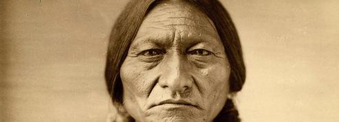 Abraham Lincoln, Sitting Bull, John Steinbeck...nos archives de la semaine sur Instagram