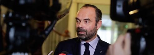 Dette publique : Philippe prépare l'opinion au franchissement du seuil de 100% du PIB