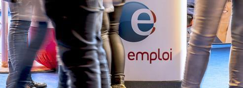 Quand Pôle emploi facilite le recrutement des entreprises