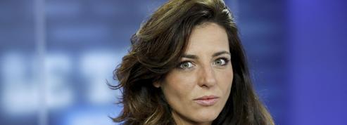 Coralie Dubost (LaREM): «Le quinquennat va trouver un nouveau souffle»