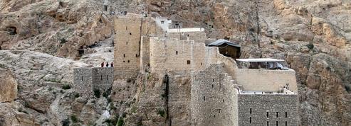 Le monastère de Mar Moussa, phare meurtri du dialogue interreligieux