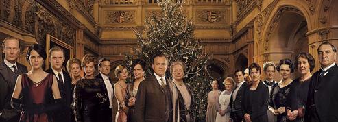 Avis aux nostalgiques de la série: le premier trailer du film Downton Abbey aété dévoilé