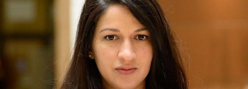 Laurent Bouvet : ce que révèle l'affaire Zineb El Rhazoui