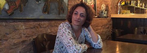 Turquie : des médecins à leur tour ciblés par la répression