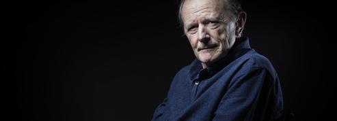 Jean-Louis Étienne : «Polar Pod est une aventure digne de Jules Verne»